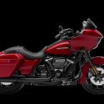 Harley-Davidson playing jokes on Indian 7
