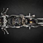 Ducati Superleggera V4 vs BMW HP4 Race - A techspec comparison 15