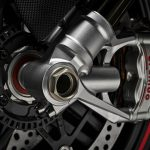 Ducati Superleggera V4 vs BMW HP4 Race - A techspec comparison 57
