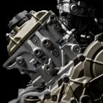 Ducati Superleggera V4 vs BMW HP4 Race - A techspec comparison 3
