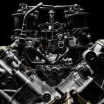 Ducati Superleggera V4 vs BMW HP4 Race - A techspec comparison 17
