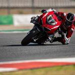 Ducati Superleggera V4 vs BMW HP4 Race - A techspec comparison 60