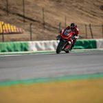 Ducati Superleggera V4 vs BMW HP4 Race - A techspec comparison 6