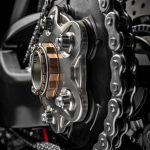 Ducati Superleggera V4 vs BMW HP4 Race - A techspec comparison 27