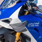 Hottest Police Motorcycles Around the World 24
