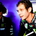 "Valentino Rossi disappointed with the Coronavirus restrictions. ""It's really bad news. Such a pity"" 3"