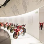 Coronavirus: Ducati & Piaggio Factories Still Open 20