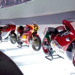 Coronavirus: Ducati & Piaggio Factories Still Open 6