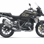 The Champions - Here are the best-selling motorcycles in Germany and Italy 6