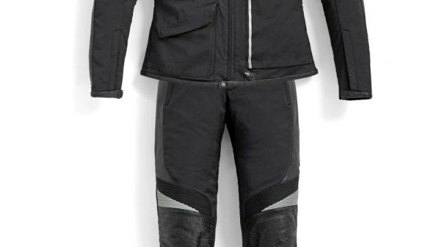 BMW XRide suit 006