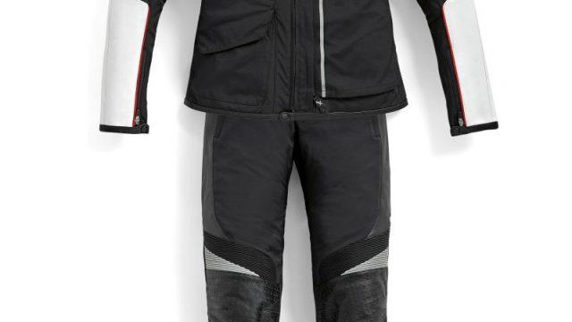 BMW XRide suit 008