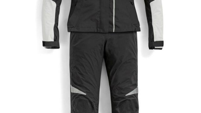 BMW XRide suit 011