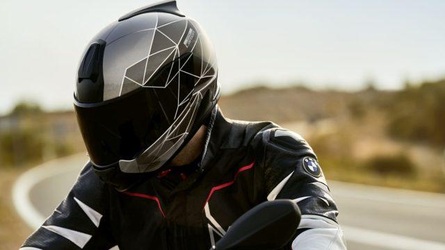 BMW XRide suit 016