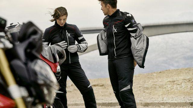 BMW XRide suit 019