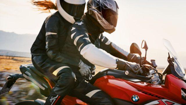 BMW XRide suit 020