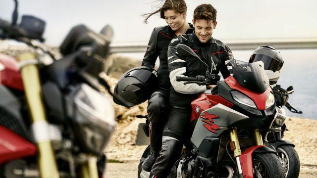 BMW XRide suit 022