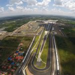 2020 MotoGP: Thailand round postponed due to Coronavirus concerns 2