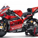 Andrea Dovizioso's Undaunted moto doc released 2