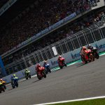 2020 MotoGP: Thailand round postponed due to Coronavirus concerns 3