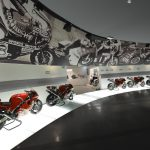 Coronavirus: Ducati & Piaggio Factories Still Open 10
