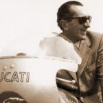 Unique Ducati racing bike to break auction records. $770,000 motorcycle 13