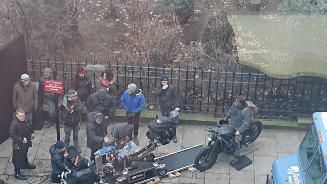Filming Movie 1024x576.png