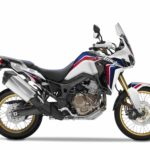 The Champions - Here are the best-selling motorcycles in Germany and Italy 2