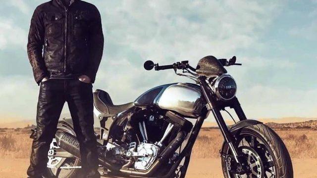 Keanu Reeves Arch 05