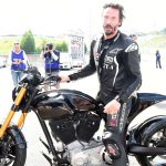 The coolest motorcycles in Keanu Reeves' garage 3