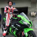 The coolest motorcycles in Keanu Reeves' garage 19