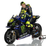 Yamaha is testing a holeshot device. Will it make Valentino Rossi's M1 fast enough? 5