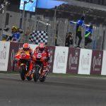 2020 MotoGP: Qatar race cancelled due to Coronavirus concerns 6