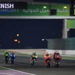 2020 MotoGP: Qatar race cancelled due to Coronavirus concerns 5