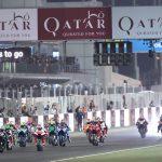 2020 MotoGP: Qatar race cancelled due to Coronavirus concerns 2