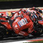 Andrea Dovizioso's Undaunted moto doc released 3