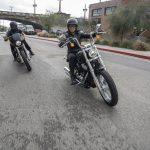 2020 Harley-Davidson Softail Standard Revealed 7