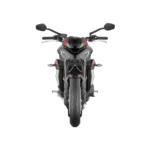 2020 Triumph Street Triple R unveiled. Cheaper than the previous model 38