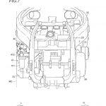 New Suzuki Hayabusa leaked details. Is the Busa making a return? 19