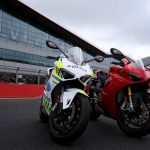 Hottest Police Motorcycles Around the World 21