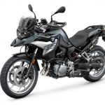 Best-selling adventure bikes. Here are the most successful models in 2019 - Germany and Italy 16