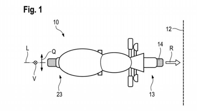 bmw motorrad crumple zone patent (1)