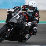 2020 IOM TT: Dunlop will race a Ducati Panigale V4 R at the TT. 230hp & 210mph 6