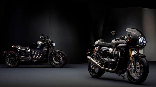 editions speciales triumph tfc thruxton rocket_hd