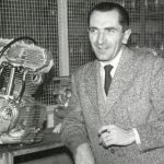 Unique Ducati racing bike to break auction records. $770,000 motorcycle 15