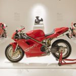 Coronavirus: Ducati & Piaggio Factories Still Open 15