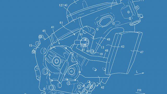 gsxr1000 patent 1