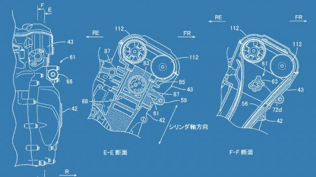 gsxr1000 patent 3