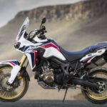 The Champions - Here are the best-selling motorcycles in Germany and Italy 10