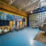 Coronavirus: Ducati & Piaggio Factories Still Open 12