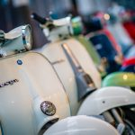 Coronavirus: Ducati & Piaggio Factories Still Open 16